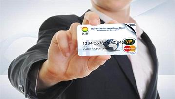 MasterCard ®