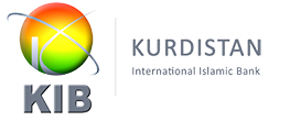 Kurdistan International Bank