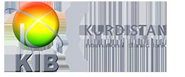 Products & Services MasterCard ® Kib-logo